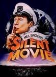 Silent Movie box art