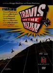 Travis and the Nitro Circus: Vol. 1