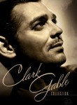 Clark Gable Collection: The Tall Men