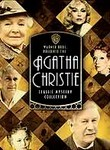 Agatha Christie Classic Mystery Collection: The Man in the Brown Suit