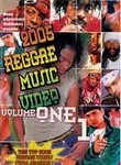 2005 Reggae Music Video: Vol. 1