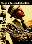 Stage & Screen Collection: Frank Sinatra