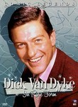 Dick Van Dyke: In Rare Form