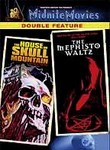 The Mephisto Waltz