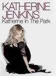 Katherine Jenkins: Katherine at the Park
