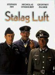 Stalag Luft