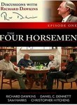 The Four Horsemen: Episode 1