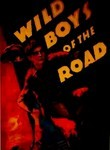Heroes for Sale / Wild Boys of the Road
