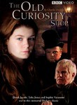 Masterpiece Classic: The Old Curiosity Shop