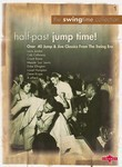 The Swingtime Collection: Vol. 1: Half-Past Jump Time!