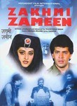 Zakhmi Zameen