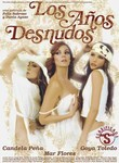 Los Aos Desnudos