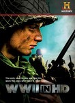 WWII in HD (2009) [TV]