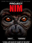 Project Nim box art