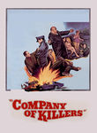 Company of Killers