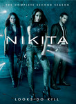 Nikita: Season 2