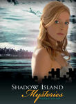 Shadow Island Mysteries: Wedding for One
