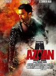 Aazaan
