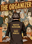 The Organizer