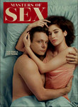 Masters of Sex (2013) [TV]