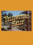 Yellowstone Kelly