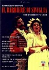 Rent Netherlands Opera: Barber of Seville on DVD