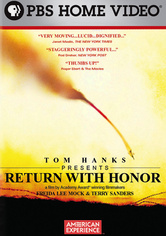 Return with Honor: American Experience