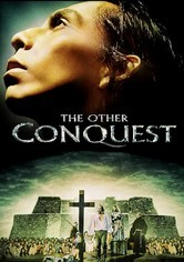 Rent The Other Conquest on DVD