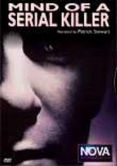 Rent Mind of a Serial Killer: Nova on DVD