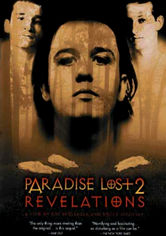 Rent Paradise Lost 2: Revelations on DVD