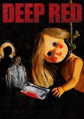 Rent Deep Red on DVD