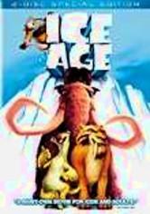Ice Age: Bonus Material