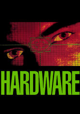 Rent Hardware on DVD