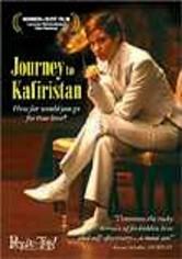 Rent Journey to Kafiristan on DVD