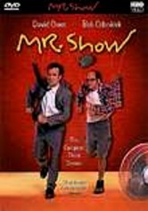 Mr. Show: Season 3