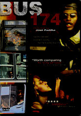 Rent Bus 174 on DVD