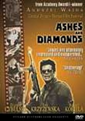 Ashes and Diamonds