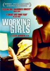 Rent Working Girls on DVD