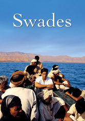 Rent Swades on DVD