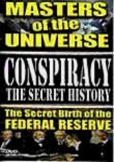 Rent Birth of the Federal Reserve on DVD