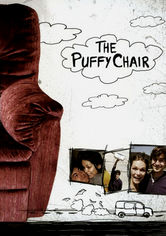 Rent The Puffy Chair on DVD