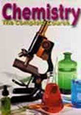 Rent Chemistry: Lesson 6: Converting on DVD