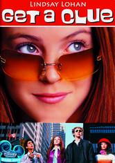 Rent Get a Clue on DVD