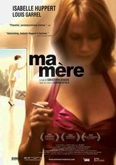 Rent Ma Mere on DVD