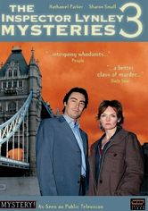 Rent Inspector Lynley: A Traitor to Memory on DVD