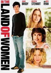 Rent In the Land of Women on DVD