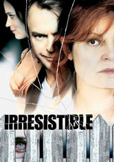 Rent Irresistible on DVD