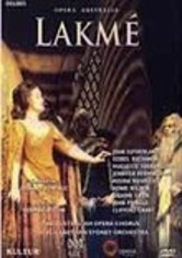 Rent Lakme on DVD