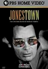 Rent Jonestown: The Life.... of Peoples Temple on DVD