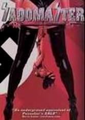 Rent Sadomaster on DVD